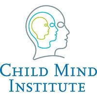 Dealing With Disruptive Behavior.  Experts from the Child Mind Institute share the techniques they use with kids in behavioral therapy -- so you can use them at home to improve your own child's behavior.