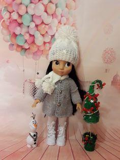"""Doll clothes for Disney animator dolls 16"""" Одежда для кукол Дисней Аниматорс. Одежки для Аниматор от Дисней Жасмин"""