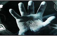 "The Head Of The FBI, Says ""Illuminati Controls Everything"""