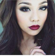 1000 Ideas About Mac Diva Lipstick On Pinterest