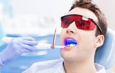 George turner dds clinic is help in teeth whitening, cleaning,maintenance, care and also fill your cavities in Austin . For information detail visit here : http://georgeturnerdds.com
