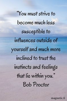 Learn to trust your instincts and go with your gut feeling. Read my blog post to discover how to develop intuition and apply it to the law of attraction