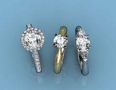 Inele de logodna – Magazinul Diamag are surprize frumoase!  Daca esti in cautarea celui mai frumos inel pe care i l-ai putea darui iubitei tale, nu ezita sa accesezi pagina de internet a magazinului Diamag. Vei gasi acolo o multime de inele de logodna, atat din aur galben, cat si din aur alb. Special este faptul ca sunt incrustate cu diamante. Arunca o...  http://fashion-biz.ro/inele-de-logodna-magazinul-diamag-surprize-frumoase/