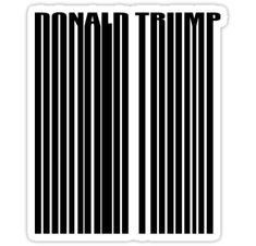 Barcode Labels, Home Appliances, Drawings, House Appliances, Appliances, Sketches, Drawing, Portrait, Draw
