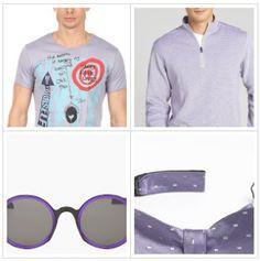 WInter 2014 Looks Men Style Tips, Men's Fashion, Fashion Tips, Polo Shirt, Polo Ralph Lauren, Articles, News, Winter, Mens Tops