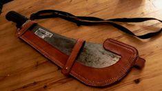 etui machette 035-2 Opinel, Gladiator Sandals, Belt, Accessories, Shoes, Knives, Construction, Lame, Boutique