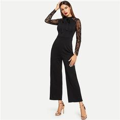342264755aa3 People also love these ideas. Large Size Printing Bib Pants Women Overalls  Loose Casual Cotton Suspenders Harem Pants Female  rompers