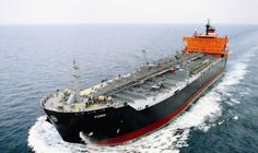 Denmark's Tanker Company Torm Agrees On Debt Restructuring