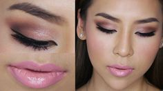Top 10 Makeup trends you must try this season!!