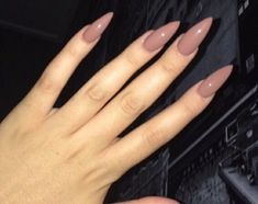 Nails Manicure on a Budget: 10 Surprising Ideas Wow, I'm loving this! Nail Art * Colorful Nails * Best Manicure * Cool Fashion *Love it Gorgeous Nails, Pretty Nails, Perfect Nails, Hair And Nails, My Nails, Claw Nails, Glitter Nails, Stiletto Nail Art, Coffin Nails