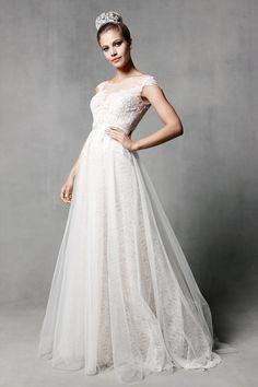 Watters Brides | Samantha Wynne Website