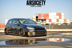 vw-mk6-gti-bagged-airlift-ccw-air-suspension-ride-airsociety-006