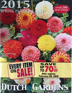 Find out how to get a free bluestone perennials catalog a free 68 free seed and plant catalogs mightylinksfo