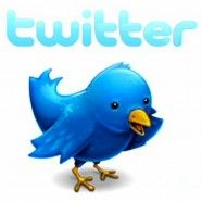How to Make the Most of Twitter  http://nextlevel-va.com/wordpress/2012/03/09/making-the-most-of-twitter/
