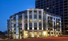 Los Angeles Apartments for Rent in Los Angeles - LA