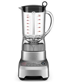 Breville The Hemisphere Control BBL605XL Blender for $199.99. Recommended by America's Test Kitchen, their Best Buy.  Also available at Williams Sonoma, Sur La Table and Bed Bath & Beyond. Read the reviews. http://www.cooksillustrated.com/equipment_reviews/1383-blenders?extcode=N00SPYA00.  http://www.youtube.com/watch?v=QZArusuuQrc.  http://www.amazon.com/Breville-BBL605XL-Hemisphere-Control-Blender/dp/B005I72LMU/ref=cm_cr_pr_product_top