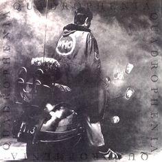 Quadraphenia - The Who