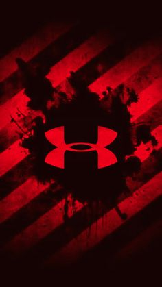 Under Armour wallpaper ?? Download free cool full HD backgrounds ...