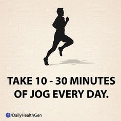 Every Grown Woman Should do These Things on the Daily . Reducing High Blood Pressure, Girls With Abs, Healthy Food List, Happy Healthy, Healthy Weight, Back Exercises, Kids Diet, Workout Guide, Healthy Living Tips