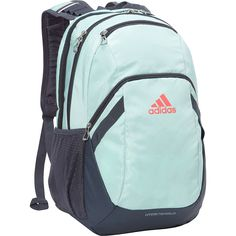 adidas Pace Backpack - eBags.com