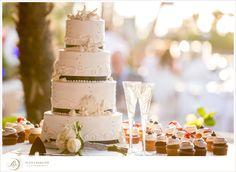 Florida wedding - Pensacola Beach Wedding - Porto Island Resort Wedding - Alena Bakutis Photography - Florals DeLuna - Kim Dan_0085