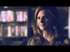 "Castle & Beckett // ""Ho, hey"" (You're my sweetheart) (05/07/2013)."