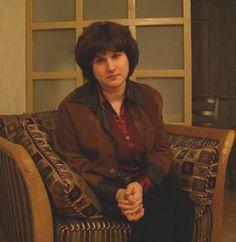 Профессиональный практикующий психолог: Семейная психология, консультация психоаналитика, семейный психолог Москва.