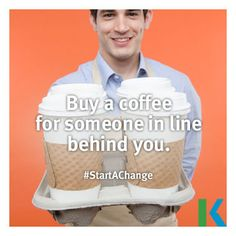 day 3 ... check I'm taking part in Kaplan University's 21-day Change Challenge because small changes can lead to big rewards. All it takes is one change a day to make an impact in my life and those around me.