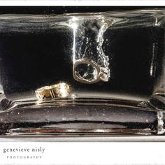 Genevieve Nisly Photography- Ohio- best photographer of all time!