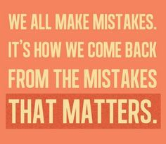 Google Image Result for http://myinspiration.vielo.me/wp-content/uploads/2012/07/motivational-quotes25.jpg