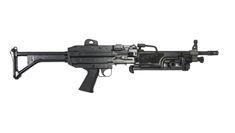 FN Minimi | The Specialists LTD | The Specialists, LTD.