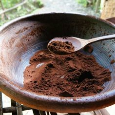 Detail about Benefits Coffee for Beauty Care at http://ligavin.net/1451/benefits-coffee-for-beauty-care/ by Beauty Fashion