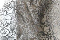 embroidery Pizval Srl. Curtains, Embroidery, Fabric, Home Decor, Tejido, Blinds, Needlepoint, Tela, Decoration Home