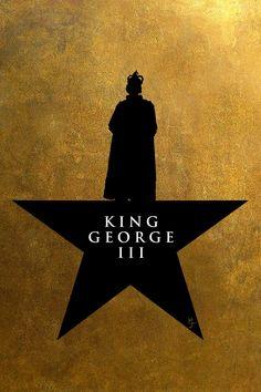 Hamilton Quotes, Hamilton Fanart, Hamilton Poster, Hamilton Broadway, Hamilton Musical, Richard Rodgers, Hamilton Background, Hamilton King George, Hamilton Wallpaper
