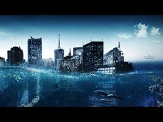 20 Breathtaking Photo Manipulation Speed Art Videos | Photoshop Tutorials