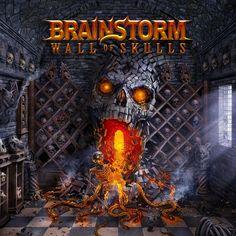 English Hits, Heavy Metal, Extreme Metal, Metal Magazine, Power Metal, Opus, Ozzy Osbourne, Thrash Metal, Flyer