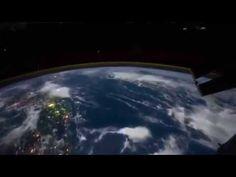Abraham Hicks - The Grid - YouTube
