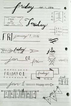about girl in escuela by karenhaydee on We Heart It - Imagen de Easy, and college -Image about girl in escuela by karenhaydee on We Heart It - Imagen de Easy, and college - Bullet Journal Inspo, Bullet Journal Writing, Bullet Journal Headers, Bullet Journal Banner, Bullet Journal Aesthetic, Bullet Journal 2019, Bullet Journal Ideas Pages, Bellet Journal, Lettering Tutorial