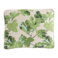 Fig Leaf – Amy Berry Shop