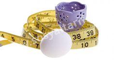 Yumurta Diyeti ile 2 hafta gibi kısa bir sürede 9 kilo vermek ister miydiniz? Evet yanlış duymadınız! Hızlı kilo vermek isteyenler için hazırlanan bu diyet listesi ile 2 haftada 9 kilo ve