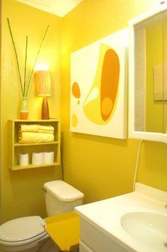 banheiro rack para pel e toalha avulsa