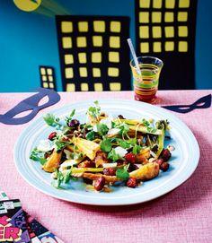 474609-1-eng-GB_warm-maple-parsnip-salad