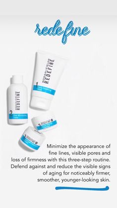 Rodan + Fields gives you the best skin of your life and the confidence that comes with it. Created by Stanford-trained Dermatologists, we understand skin. Our easy-to-use Regimens take the guesswork out of skincare so you can see transformative results. Redefine Regimen, Skin Care Regimen, Skin Care Tips, Rodan And Fields Business, Rodan And Fields Redefine, Younger Looking Skin, Facial Skin Care, Amazing Gardens, Good Skin