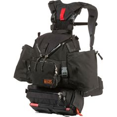 Hot Spot with Crew Bag | Mystery Ranch Backpacks