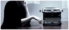 Write a novel.