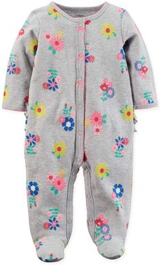 8fc8b39a6c36 669 best baby girl clothes images on Pinterest