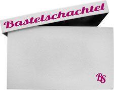 www.bastelschachtel.net