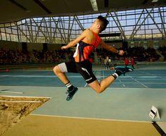 1ª Jornada Control Cadete en Pista Cubierta Sabadell 10-12-2016 #Foto; #Deporte; #Atletismo,  http://blgs.co/0W12TD