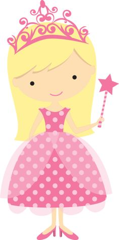 Princesinhas - Minus Disney Princess Dress Up, Princess Party, Princess Cartoon, Cartoon Clip, Cute Clipart, Girl Clipart, Soul Art, Princesas Disney, Stop Motion