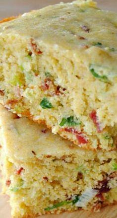 Breads , Pie Crusts n Pizza Dough on Pinterest | Dinner Rolls, Yeast ...
